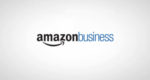 Intro to Amazon FBA: Setting up your Business