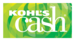 Kohl's Cash Decoded