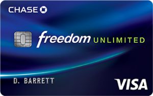 32419_freedom_unlimited_card