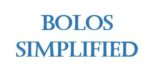 Accelerate your Q4 Success with BOLOs Simplified