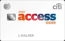 citi-att.access.more