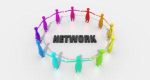 network-1722861_960_720