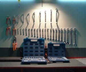 tools-1541547